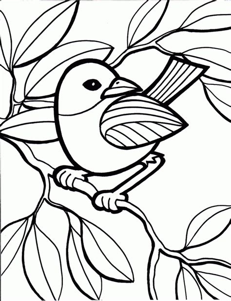 coloring pages for toddlers to print coloring pages photo print pictures to color coloring