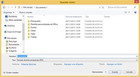guardar imagenes windows 10 guardar un archivo ayuda de windows