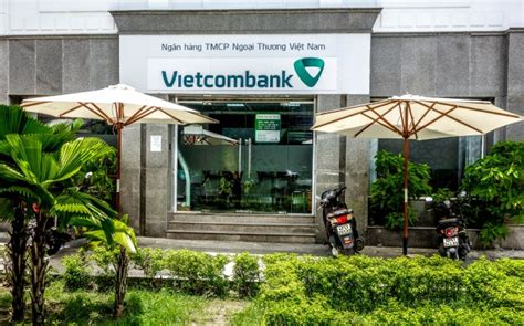 bank vn hoi an now opening a bank account in hoi an now