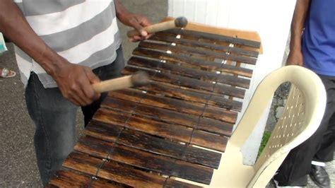 imagenes instrumentos musicales de colombia marimba instrumento musical t 237 pico de la costa pac 237 fica