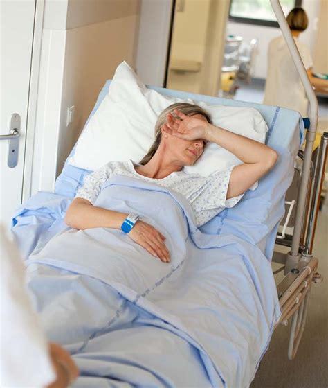 mood swings after surgery pmdd causes mood swings in fertile women