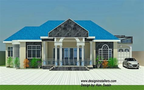 house decor ideas kenya two bedroom house plans in kenya beautiful pretty design