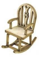 rustic rocking chair kit properties ltd