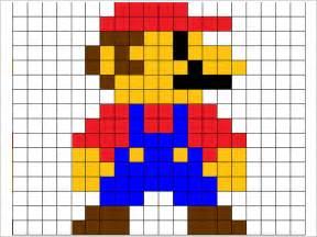 pixel template pixel