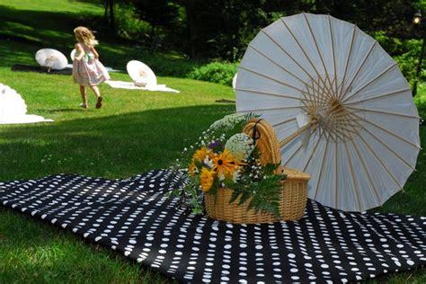 backyard picnic ideas 65 best images about backyard picnic ideas on