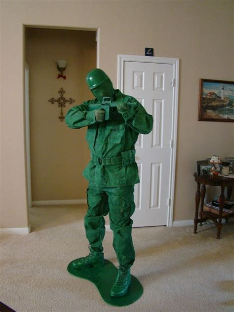halloween costume ideas   fashion trends
