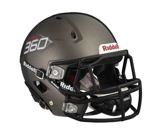 football helmet design and concussions 63 best mfl influences images on pinterest