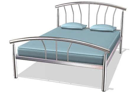 cheap king size bed frame cheap king size bed frame and mattress bedroom cool