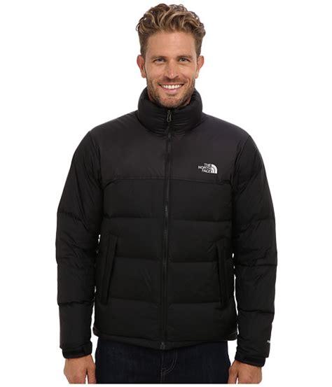Kalung Fashion Blackgold Lt 700 s jacket home