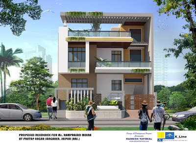 front view house designs philippines front view of houses in the philippines with plan joy