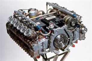 Boxer Engine Subaru Subaru Boxer Engine Subaru Obsession