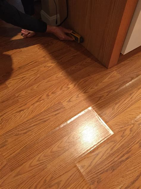 Laminate Flooring Formaldehyde Formaldehyde In Laminate Flooring Testing 28 Images Laminate Flooring Formaldehyde Emission