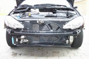 Peugeot 307 Horn Not Working Peugeot 206 Gti 180 Horn Seems Dead