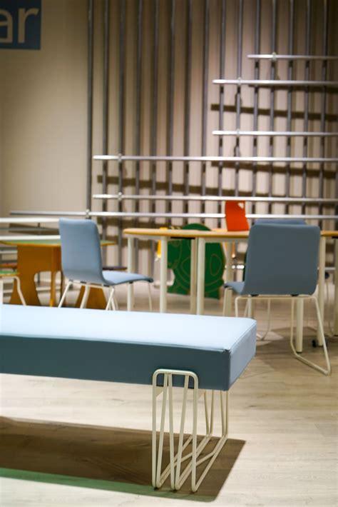 best interior design courses best interior design schools to launch your career interior designs