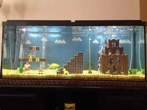 Home Aquarium Decorations by Home Accessories Cool Aquarium Decorations Fish Tank