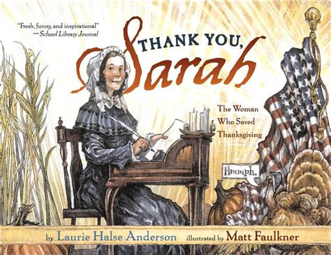 the who saved four great books for giving thanks real of nj november 2011