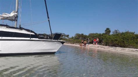 catamaran belize private day tours catamaran belize day tours san pedro top tips before