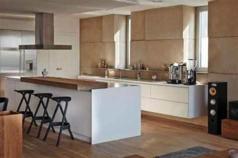 Small Kitchen Floor Plans With Islands by