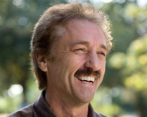 ray comfort tracts 1 171 faithandthelaw s blog