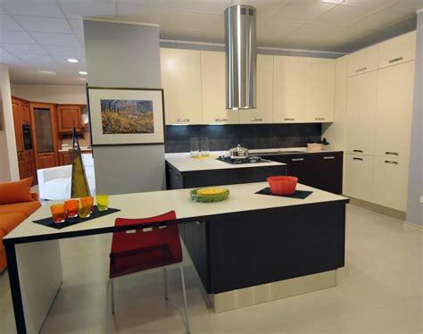 Cucina Moderna by Cucine Moderne Rivenditori Cucine Sicilia