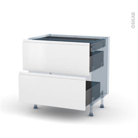 Tiroir Plinthe by Tiroir Plinthe Ikea With Tiroir Plinthe Ikea