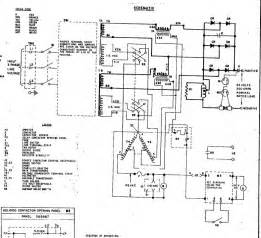 hobart am 14 wiring diagram the knownledge