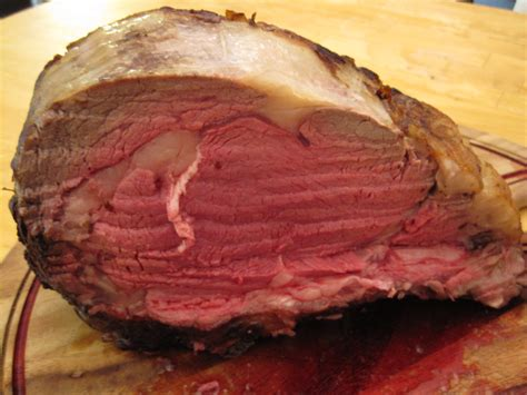 how to cook a prime rib roast cooking with alison