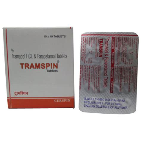 how much tramadol can i give my ic tramadol hcl dosage mind your health choose a dependable drugstore