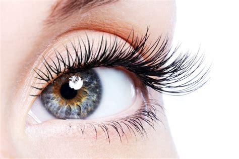Eyelash Extensions Eyelash Extensions The Lanes Health