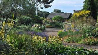 Craft Ideas For The Garden - the beth chatto gardens colchester what to do in essex