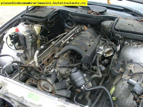 Compresor Kompresor Ac Mobil Bmw Seri 3 E46 Lengkap Tinggal Pasang anunturi auto bmw compresor ac bmw 320d 330d e46 520d 530d e39 buletinul auto