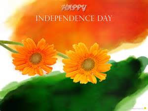 Happy Independence Day HD Wallpapers for India 2017