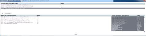 xc  p  p obd ii codes volvo forums volvo enthusiasts forum