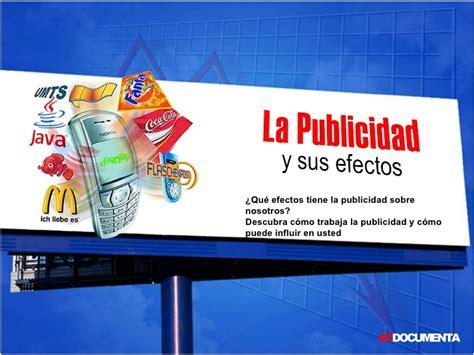 mensajes subliminales en la publicidad influencia y efectos de la publicidad subliminal en la