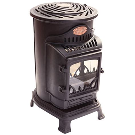 Chauffage D Appoint Electrique 1886 by Chauffage D 180 Appoint 3kw Provence Shopping Gaz
