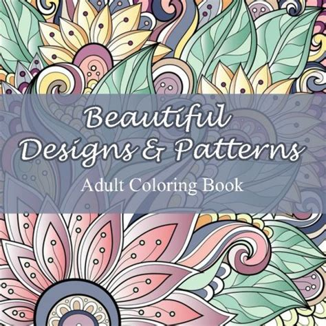 coloring book for adults dubai oodles of doodles an advanced coloring book for adults