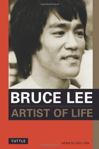 biography bruce lee book the tao of jeet kune do webnuggetz com