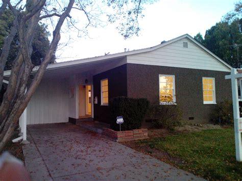 Garage Sale Finder San Fernando Valley Panorama City Casa En Venta Home For Sale In San Fernando