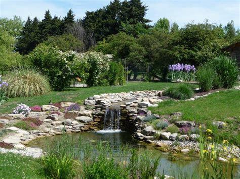 Wasserfall Fur Gartenteich