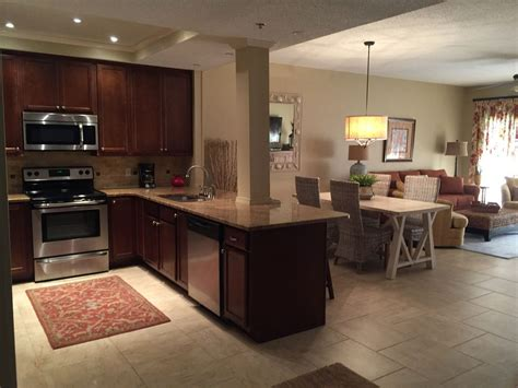 topsl the summit vacation rental vrbo 210349 3 br tops l platinum rated ground floor condo vrbo