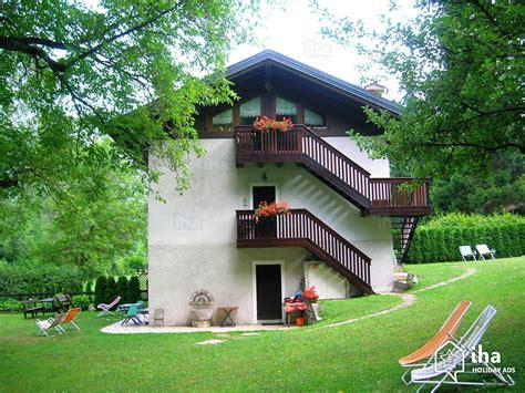 Appartamenti Lago Di Ledro by Appartamento In Affitto A Pieve Di Ledro Iha 77883