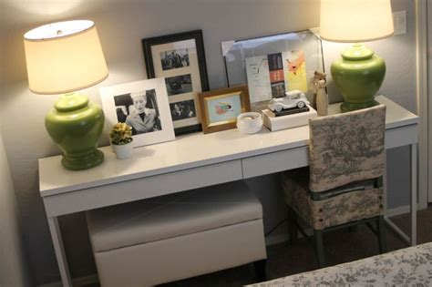 besta burs desk ikea besta burs desk from ikea office pinterest