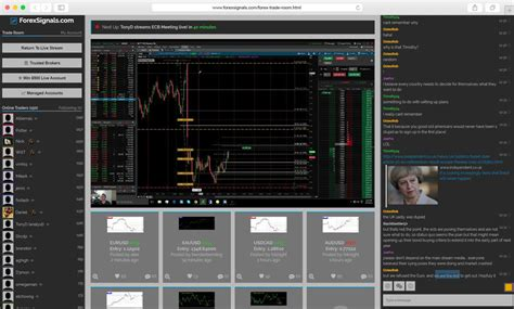 live forex trading room live forex trading room rooms