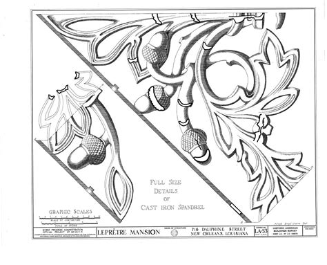coloring pages intermediate intermediate coloring pages print freecoloring4u