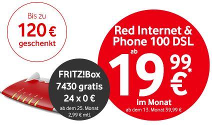 G 252 Nstige Telefon Flatrates Jetzt Wechseln Vodafone