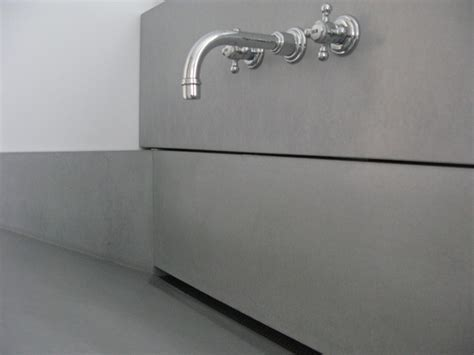 waschtisch mit ablaufrinne waschtisch mit ablaufrinne bad bathroom