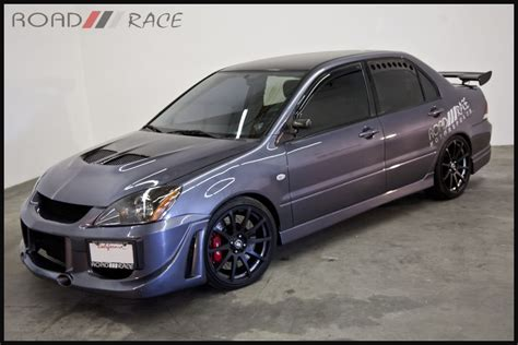 mitsubishi ralliart custom 2004 mitsubishi lancer ralliart custom car interior design