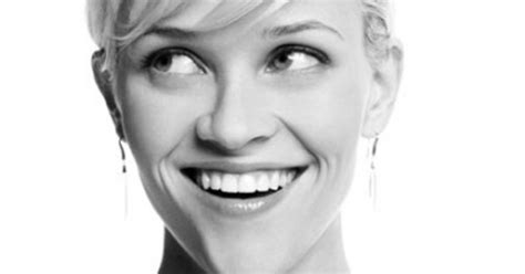 Norton To Name Purse After Reese Witherspoon by Norton To Name Purse After Reese Witherspoon Fashion