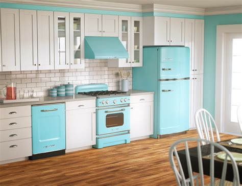 narrow kitchen cabinet solutions archives narrow kitchen cabinet safetylightapp com