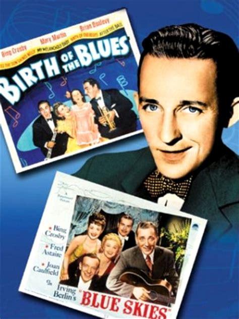 film blue skies blue skies 1946 movie